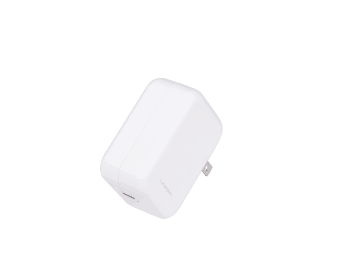 USB-C Fast Wall Charger 30W